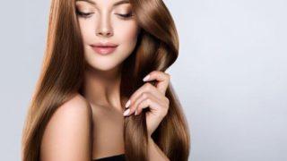 ヒトプラセンタジェルで頭皮や育毛・抜け毛に効果がある女性